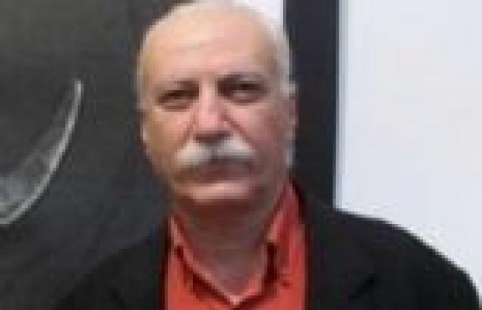 حملة للمطالبة بإطلاق سراح الفنان التشكيلي السوري المعارض يوسف عبدلكي