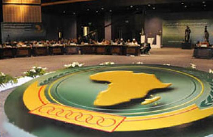 الاتحاد الأفريقى يفتح تحقيقا فى تبادل المتمردين فى السودان والجنوب