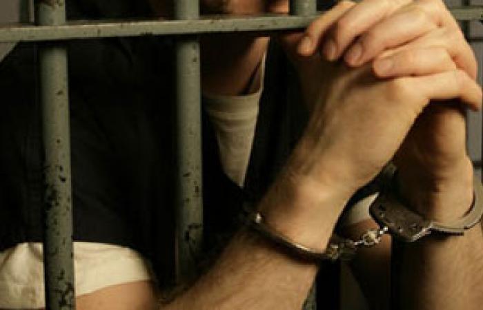 مظاهرة لزنوج موريتانيين للمطالبة بإطلاق سراح زملائهم المعتقلين