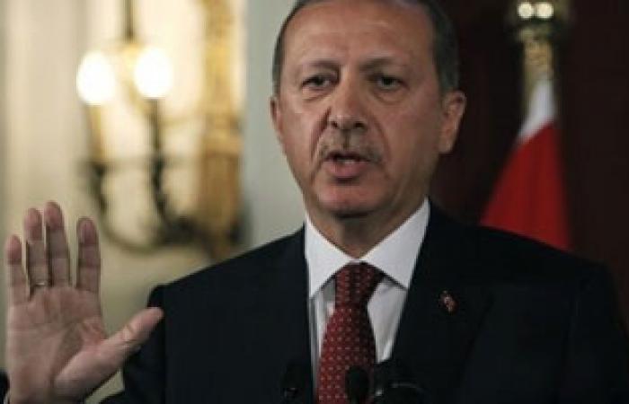 """حركة"""" 6 أكتوبر"""" تتهم أردوغان بتمويل الإرهاب أمام المحكمة الدولية"""