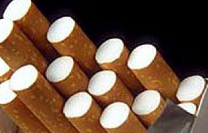 دراسة: القوانين الأسترالية بشأن تغليف السجائر تنفر من التدخين