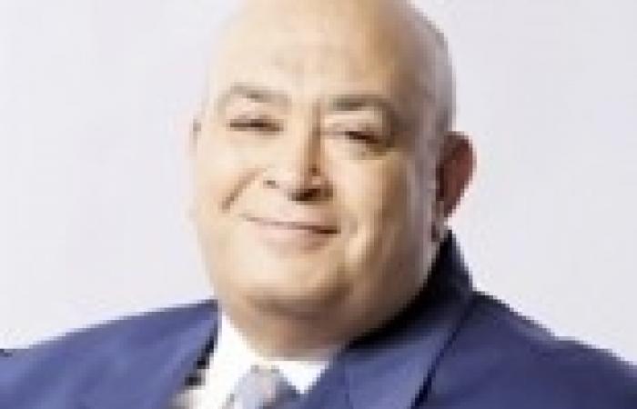 """عماد الدين أديب.. ضيف سعود الدوسري علي """"روتانا خليجية"""" مساء اليوم"""