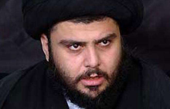 الصدر: هروب سجناء أبو غريب والتاجى أكبر خرق أمنى بالعراق