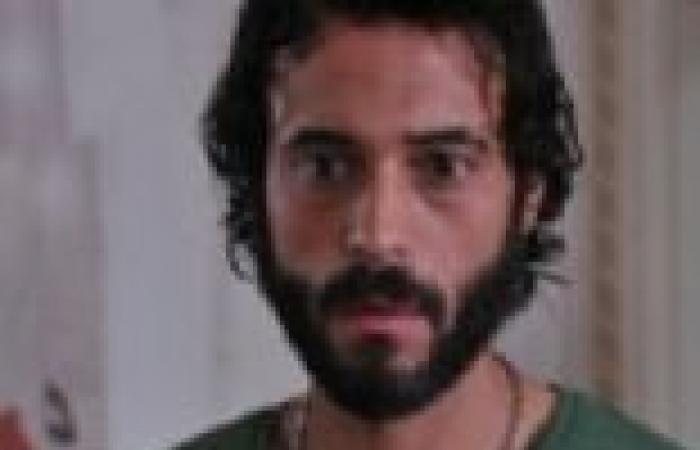 """الحلقة (14) من """"اسم مؤقت"""": """"مجدي عبدالعزيز"""" يزور """"حافظ"""" في المستشفى ويهددا بعضهما"""