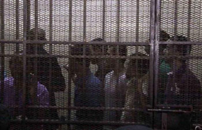 نيويورك تايمز: الهجوم على سجون عراقية يثير المخاوف حيال قوة تنظيم القاعدة