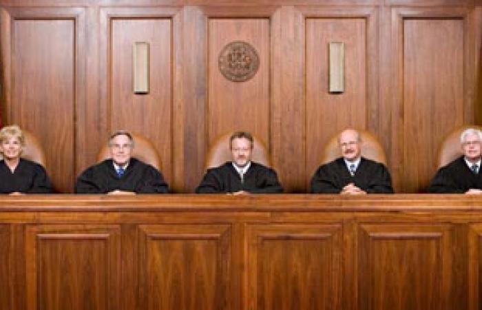 محكمة أمريكية تبطل قانونا يخص المواطنين من مواليد القدس