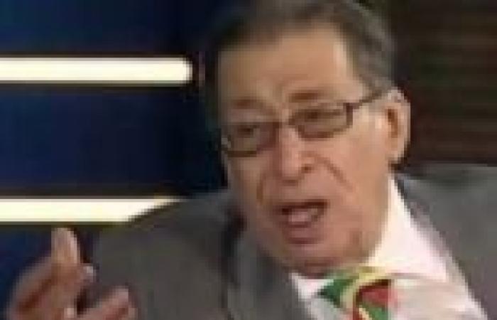 وفاة الموسيقار صلاح عرام بعد صراع مع المرض