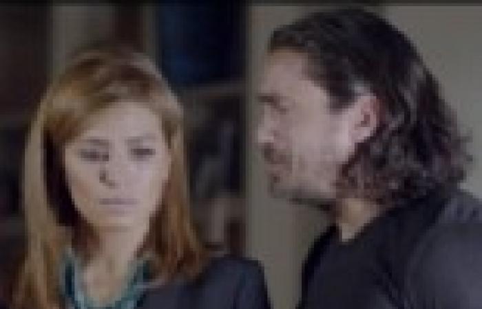 """الحلقة (14) من """"تحت الأرض"""": كرارة ينجح في إعادة ابنه المختطف"""