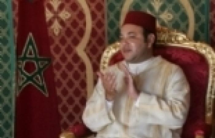 معتقلون إسلاميون ينظمون وقفات احتجاجية في 6 سجون مغربية