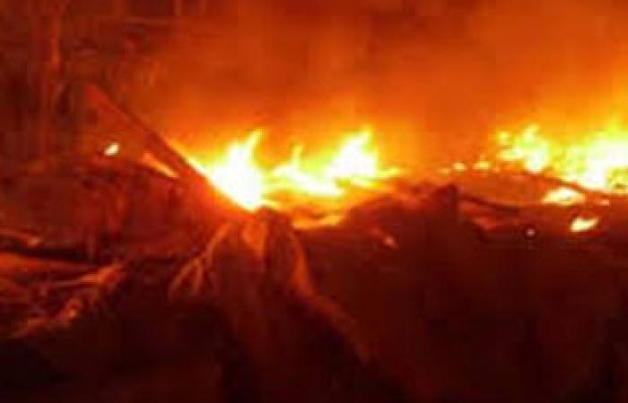 انفجار عبوة ناسفة قرب مبنى للمخابرات جنوبى اليمن