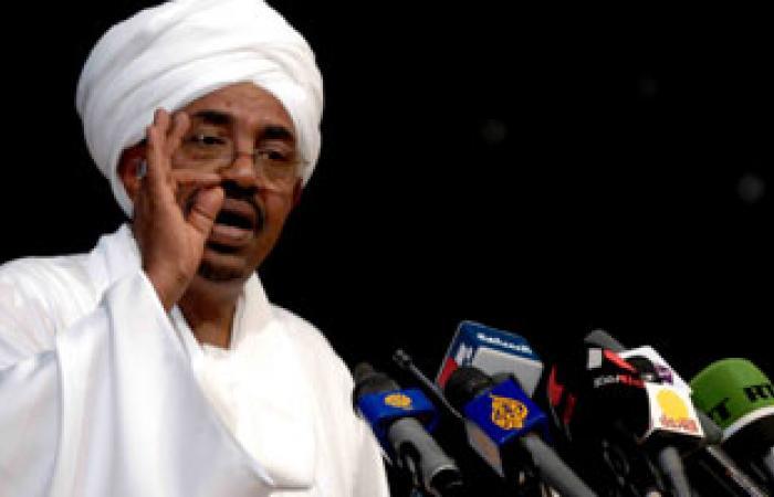 البرلمان السودانى: ما يحدث بدولة الجنوب شأن داخلى