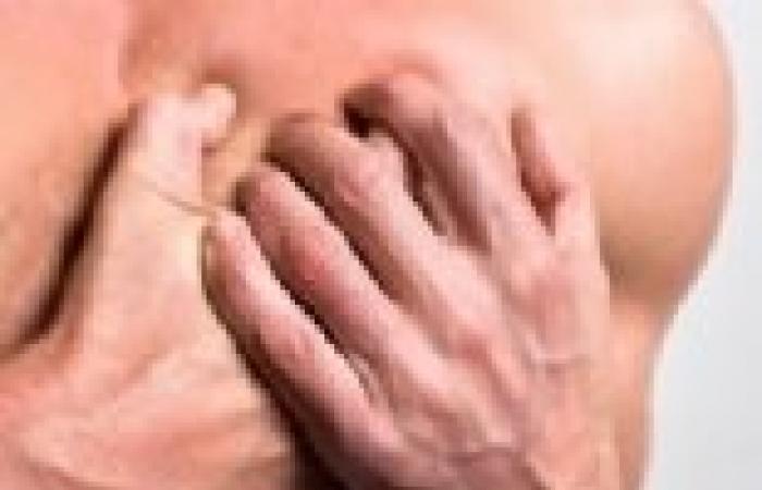 اضطراب الهلع بين الطبيب النفسى وطبيب القلب!