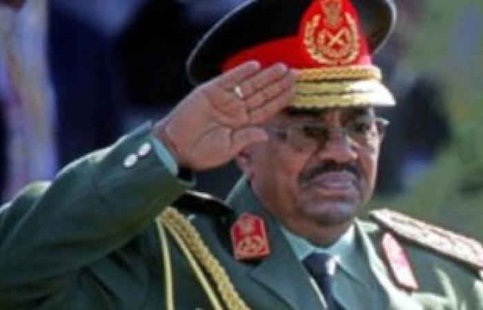 الخارجية السودانية تنفى تلقى مقترح من الآلية الأفريقية لتمديد فترة إغلاق أنبوب النفط