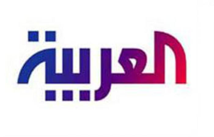 حماس تغلق مكتب قناة العربية لاتهامها بنشر أخبار كاذبة عن تورط الحركة فى مصر