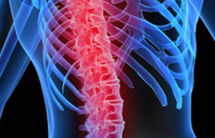 الأشعة المقطعية تزيد معدلات البقاء على قيد الحياة للمصابين إصابة بالغة