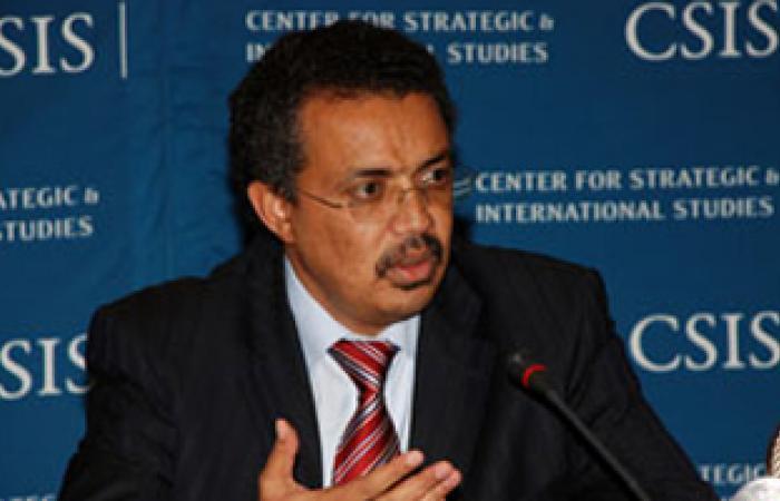 الخارجية الإثيوبية: السودان يمد مهلة غلق الأنابيب لجوبا حتى 22 أغسطس