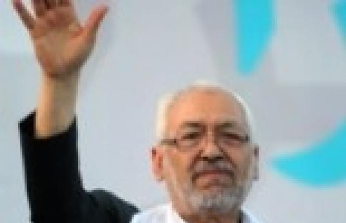 «الغنوشى» للمعارضة: انتظروا بحر دماء إذا جربتم النموذج المصرى