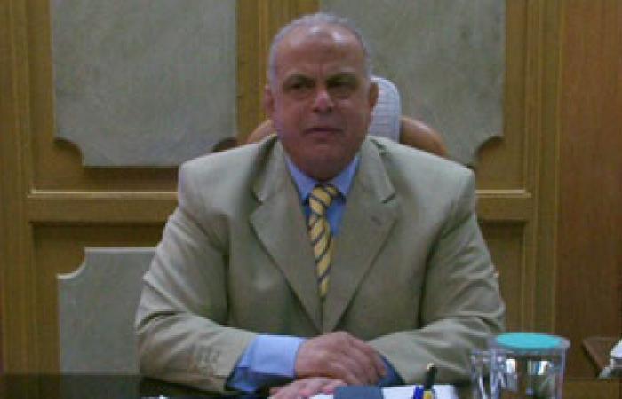 مدير أمن سوهاج: مستعدون لتأمين المظاهرات بالتنسيق مع الجيش
