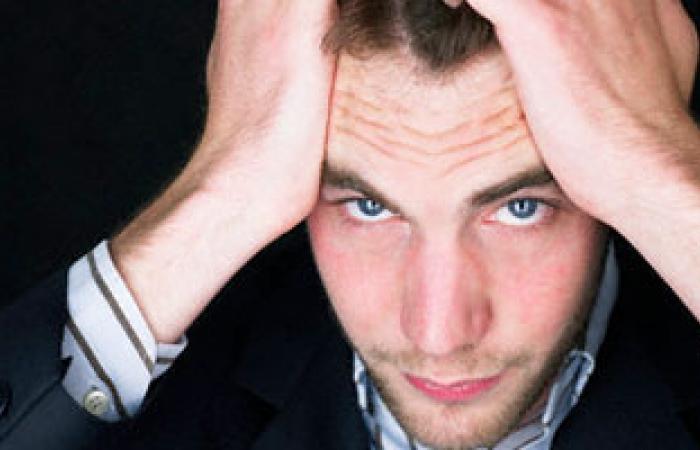 هل ضعف الشخصية يحتاج إلى علاج نفسى فى مصحة؟