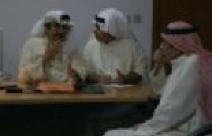 """الحلقة (14) من """"أبو الملايين"""": """"صقر"""" ينتقم من """"بطي"""" و""""بن شوصان"""" لخسارته الملايين"""