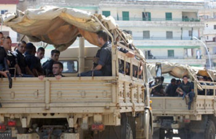 حزب الكتائب اللبنانى يدعو لتحييد المسيحيين عن الصراع السنى الشيعى