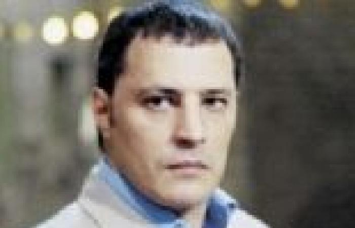"""عمرو عبد الجليل: سعيد بردود فعل الجمهور عن دوري في """"الزوجة التانية"""""""