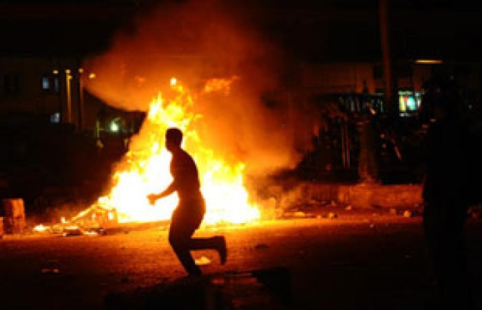صحة الإسكندرية: ارتفاع ضحايا القائد إبراهيم إلى 7 قتلى و165 مصابا