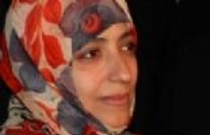 """توكل كرمان تعلن توجهها إلى """"رابعة العدوية"""" للاعتصام مع أنصار الرئيس المعزول"""