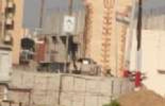 سيناء: الإرهاب يهاجم نقاطاً أمنية وحدودية وقت الإفطار.. وشهود: المسلحون يرتدون زى «كتائب القسام»