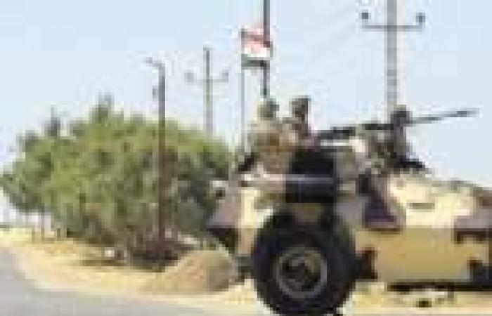 «ديبكا»: الإخوان يبثون «أحرار 25» من السودان أو غزة