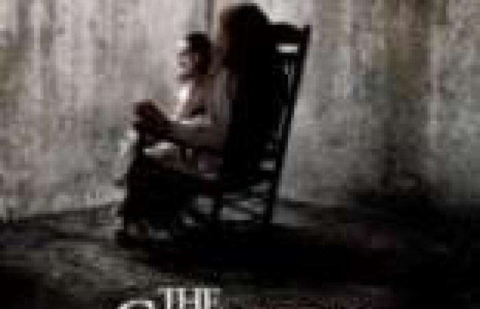 فيلم The Conjuring يحقق إيرادات 41.5 مليون دولار في أمريكا