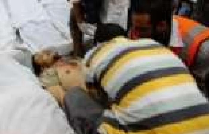 """الطب الشرعي: قتلى """"النصب التذكاري"""" سقطوا بالرصاص الحي والخرطوش"""