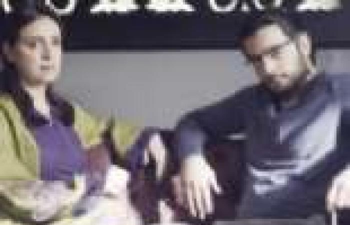 """الحلقة (17) من """"الداعية"""": الشيخ يوسف يحذر """"نسمة"""" من مهاجمة مسيرة """"الاتحادية"""""""