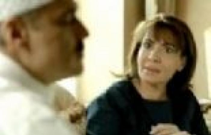 """الحلقة (18) من """"لن أطلب الطلاق"""": خالد يتزوج من أخرى انتقاما من زوجته"""