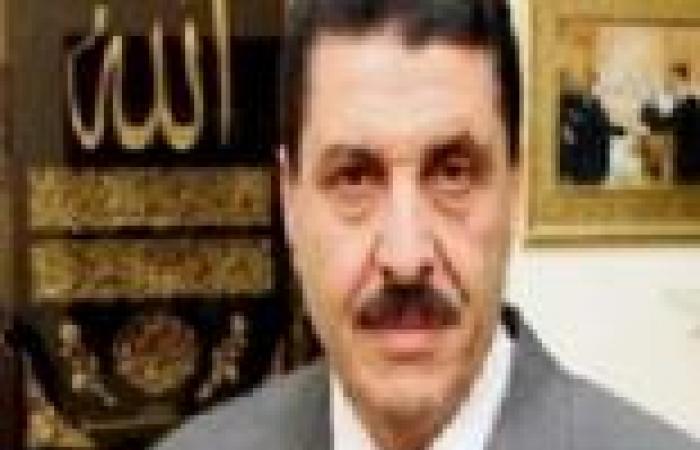 """مدير أمن الإسكندرية: سنواجه العنف بكل قوة ولن نقبل بتجدد الاشتباكات حول """"القائد إبراهيم"""""""