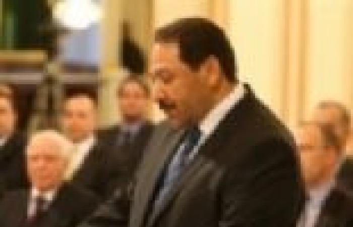 الاتحاد العام التونسي للشغل ينضم إلى المطالبين بحل الحكومة