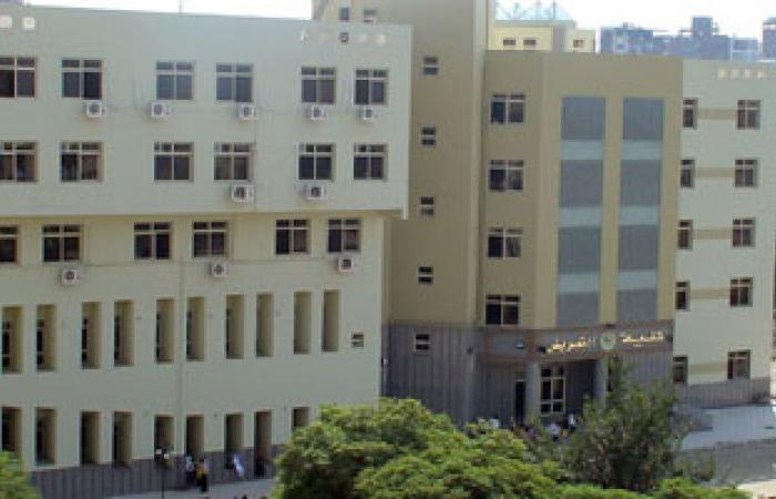 جامعة المنصورة تمنح 114 درجة ماجستير ودكتوراه