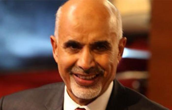 البرلمان الليبى ينهى مناقشات سحب تراخيص قنوات ليبية محلية
