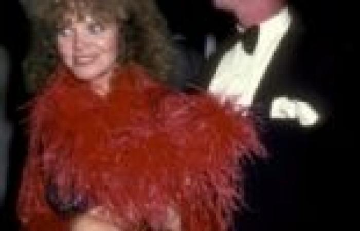 وفاة الممثلة الأمريكية إلين برينان عن 80 عامًا