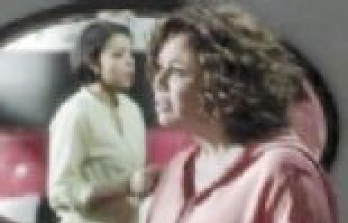"""الحلقة (18) من """"نظرية الجوافة"""": """"الدكتورة هالة"""" تكتشف وجود حالة اكتئاب عامة بسبب الأحداث"""