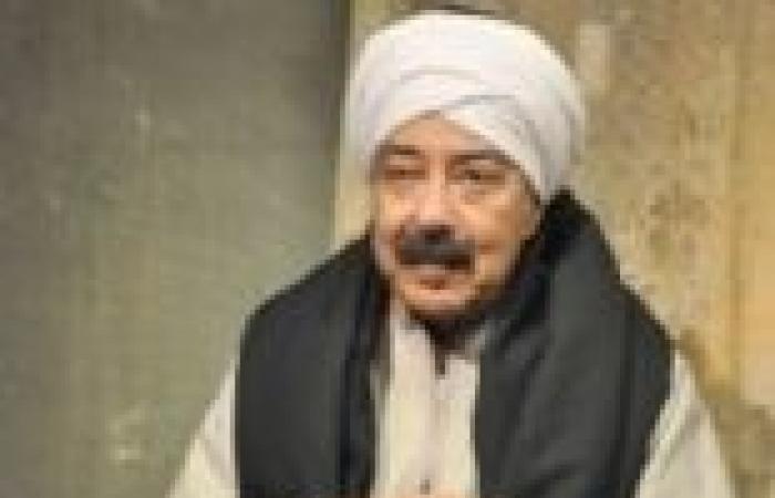 """الحلقة (21) من """"القاصرات"""": عودة """"عطر"""" لسرقة """"عبدالقوي"""""""