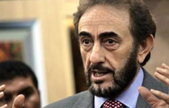 """وزير الدفاع العراقى يقيل قائد عمليات الأنبار لـ""""رفضه تنفيذ اعتقالات"""