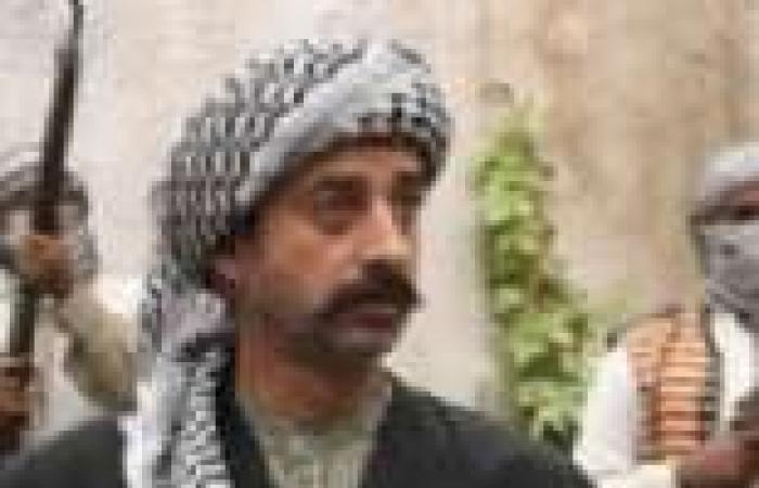 """الحلقة (21) من """"طاحون الشر 2"""": عامر يهدد عاصم بك بالقانون"""