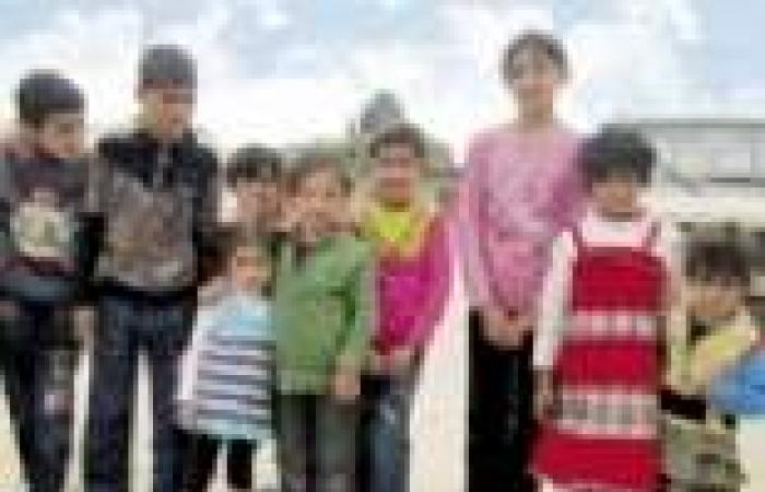 لاجئو سوريا بدمياط: نلتزم الحياد مما يحدث في مصر.. وأي مخالفة يتحملها صاحبها