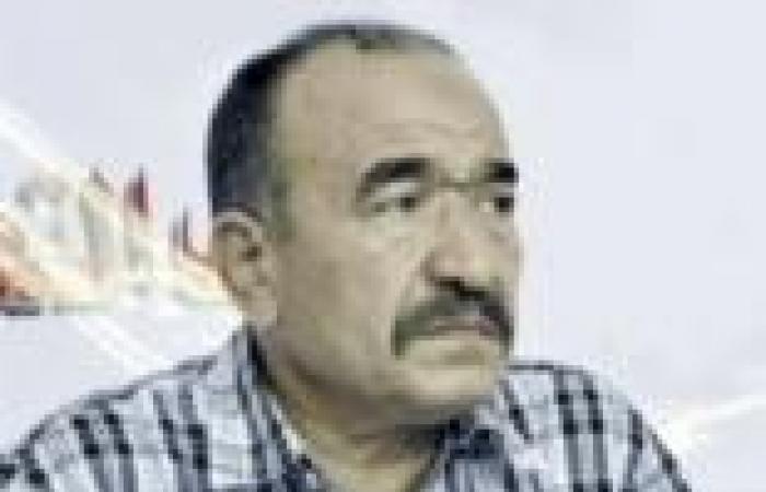 أبوعيطة: أزمة عمال المحلة تنتهي اليوم.. وناقشنا رفع الحد للأجور والمعاشات