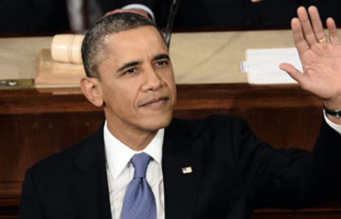 أوباما وهادى يعملان لترحيل معتقلين فى جوانتانامو إلى اليمن