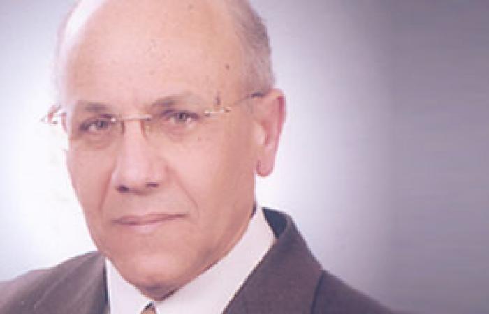 الدكتور عمر هيكل يشرح كيفية تجنب وعلاج الإمساك فى رمضان