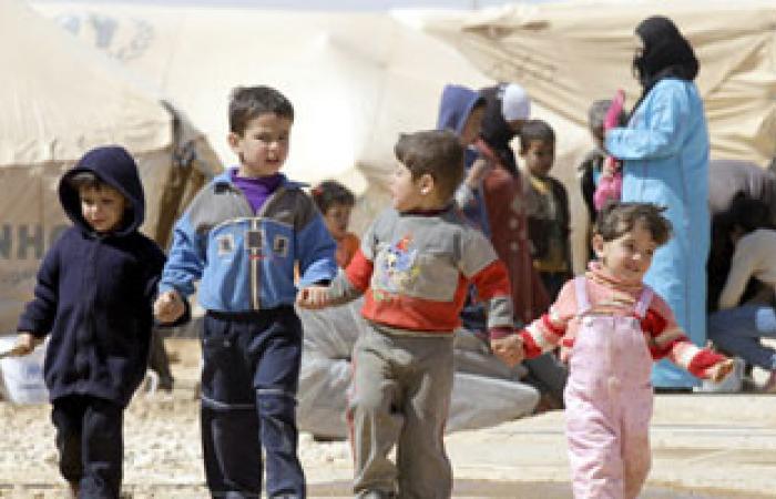 منظمات المجتمع المدنى: لبنان أمام كارثة مع وجود مليون ونصف مليون نازح