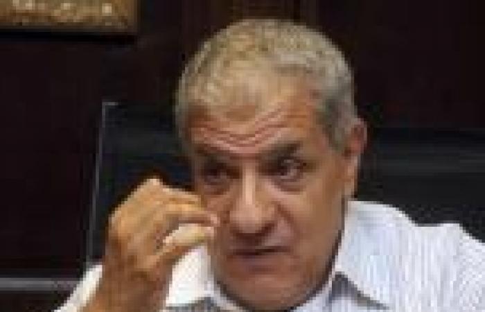 «المجتمعات العمرانية» تواجه أزمة بسبب «منصور عامر» ومستثمر إخواني