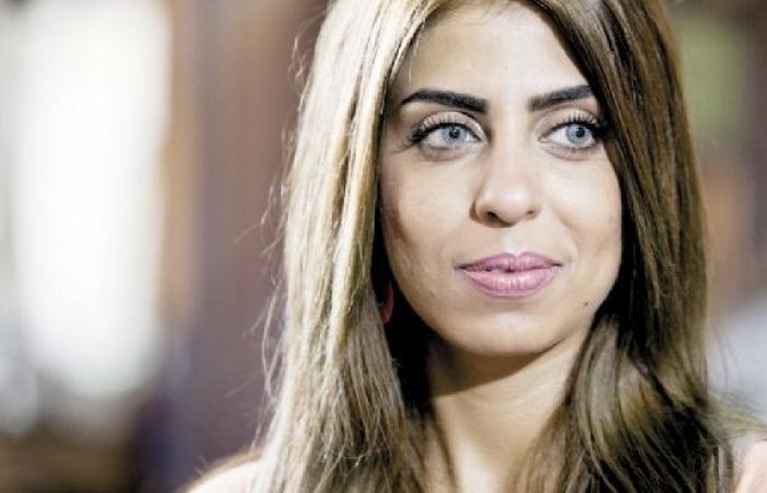 منار سمير: الأغنية تؤكد «إن كلنا محتاجين لبعض»